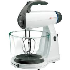 5 Quart Kitchenaid Mixer by Kitchen Kitchenaid Mixer Walmart With Chrome Lid For Kitchen