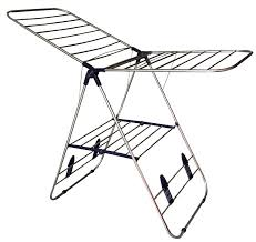 shop amazon com drying rack