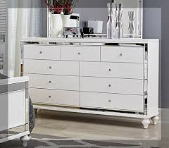 bedroom dressers white bedroom dressers and chests ikea dresser tall dresser white