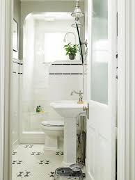 29 best small bathroom ideas design bump images on pinterest