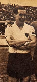 Enrique Sorrel