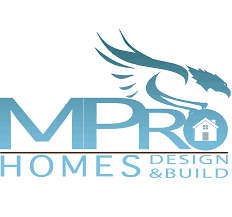 home improvement specialists in pinner