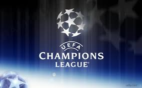 uefa releases champions league qualification draw full list