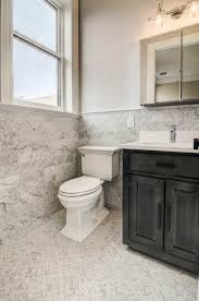 Jacuzzi Baths For Sale Incredibly Rare Brand New Construction Townhouse Duplex On Grove