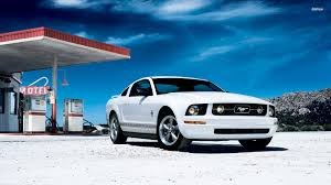 56 ford mustang ford mustang car dashboard wallpapers on kubipet com