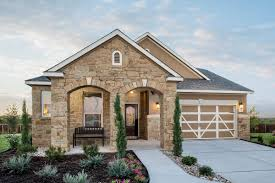 new homes for sale in austin tx vista point community by kb home