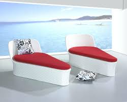 White Plastic Chaise Lounge Chairs by Articles With Adams Mfg Corp White Resin Stackable Chaise Lounge