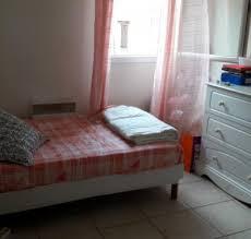 chambre à louer marseille chambre à louer chez l habitant marseille 10e arrondissement