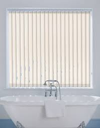 Venetian Blinds Next Day Delivery Vertical Blinds U2013 Cheap Made To Measure Free Delivery Web Blinds