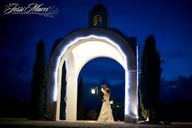 Wedding Chapels In Houston Home Houston Wedding Photographer Jessi Marri Photography