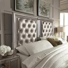 Pulaski Bedroom Furniture Pulaski Furniture Bedroom Collections Beautiful Rooms Furniture