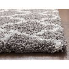 Area Rug Grey by Grey White Area Rug Roselawnlutheran