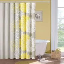 coffee tables unique shower curtains gray bathroom window