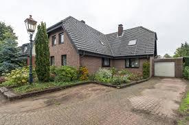 Verkaufen Haus Immobilienmakler Vor Ort Emmerich Elten Bocholt Wir Verkaufen