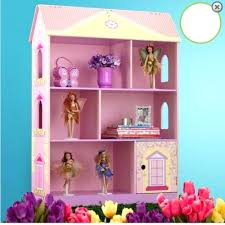 Pink Bookcase Ikea Bookcase Bookcase Bed Dollhouse Bookshelf Bookcase With Glass