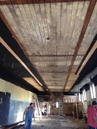 large size of interiors ceiling panels how to install beadboard