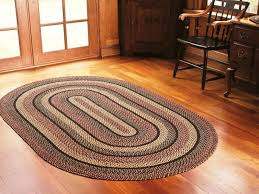 Wood Area Rug Beautiful Decoration With Houzz Area Rugs Emilie Carpet