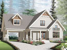 craftsman bungalow floor plans craftsman house plans the house plan shop