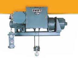 hoists and crane manufacturers in india consolidated hoists
