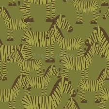 army pattern clothes military camouflage background zebra wild beasts protective sea