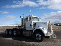 used w900 kenworth trucks for sale kenworth trucks in bozeman mt for sale used trucks on