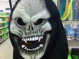 halloween mask store halloween festival images for facebook whatsapp kids website