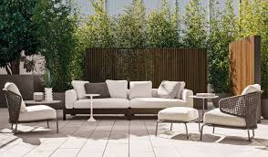 100 minotti home design products miami bal harbour