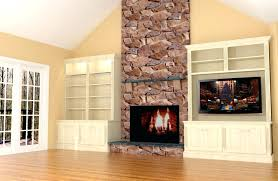 articles with fireplace surrounds bookcases tag cute fireplace
