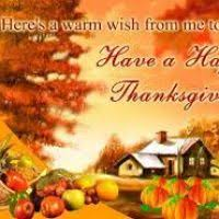wishing a happy thanksgiving quotes bootsforcheaper