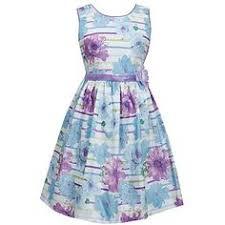 american princess u0027s party dress size 5 27 00 claire