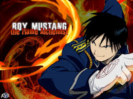 anapic full metal alchemist free wallpaper free picture high