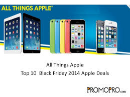 apple deals black friday top 10 black friday apple deals from best buy target walmart and sa u2026