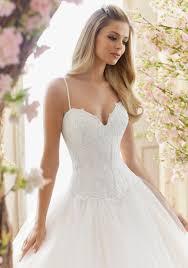 mori by madeline gardner morilee bridal madeline gardner dreamy alencon lace appliques