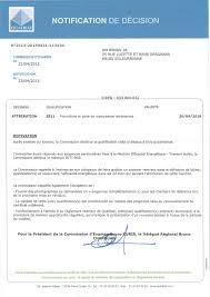 lettre de motivation cuisine collective resume cover letter sles canada resume cover letter restaurant