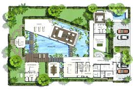 small luxury house plans and designs luxury cottage house plans southwestobits com