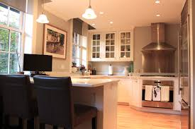 home environment design group home environment design group paul wilsher home environment design