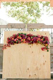 wedding backdrop pictures 356 best wedding backdrops images on marriage