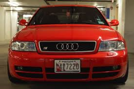 audi s4 b5 stage 3 purchase used audi b5 s4 stage 3 hre wheels o ct tunning only