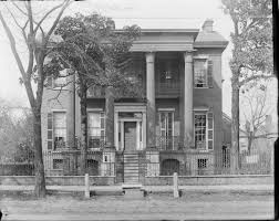 Home Decor North Charleston Sc 20 Charlotte Street Joseph Aiken House Charleston S C 1880