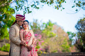 Candid Photography Candid Photographer In Mumbai Candid Wedding Photographers Mumbai