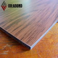 killer decorative wood panels homebase wall panel contemporary