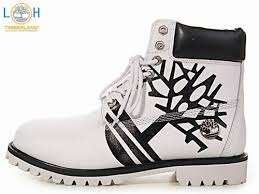 buy timberland boots from china timberland boots save lot of and high satisfied and quality