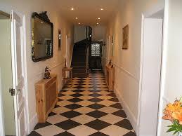 chambre d hote la souterraine chambres d hôtes le puy robin chambres d hôtes la souterraine
