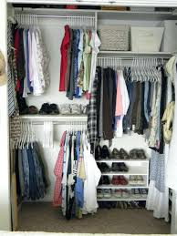 under stairs storage from avar furniture morecoat closet shoe coat