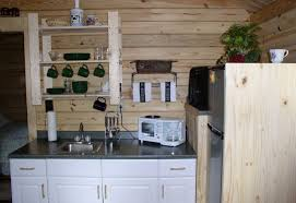Conestoga Kitchen Cabinets by Cabin Kits For Sale Serenity Log Cabin Conestoga Log Cabins