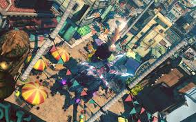 the best video games of 2017 so far gaming