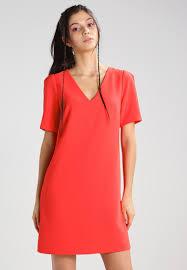 adrianna papell summer dress poppy women dresses casual w