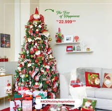 where to buy tree and decorations in jakarta what s new