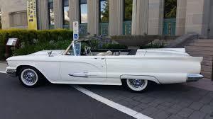 classic american cars classic american cars for australian stars fiona rothchilds