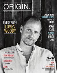 origin magazine by origin magazine issuu